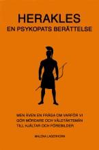 Herakles-Skrift