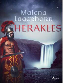 Herakles kallas också för Herkules