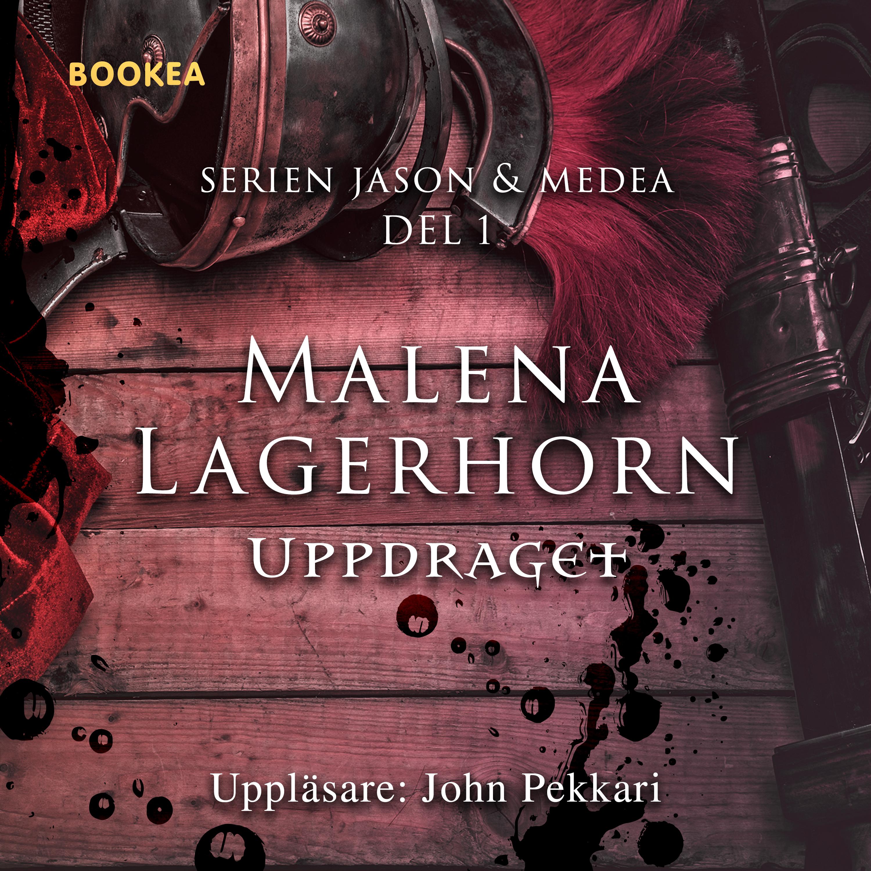 Uppdraget_bookea